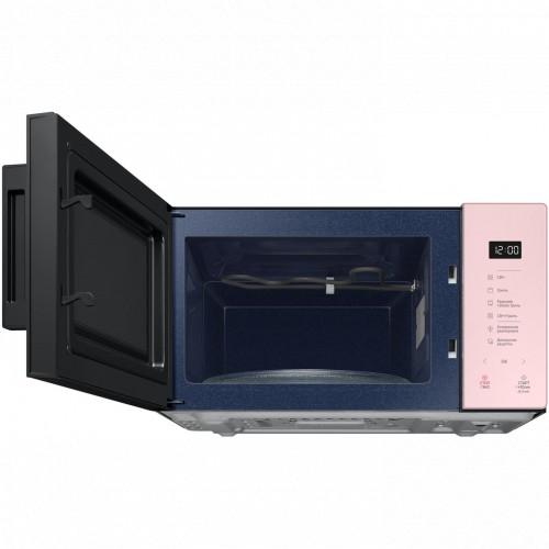 Микроволновая печь Samsung MG23T5018AP (MG23T5018AP/BW)