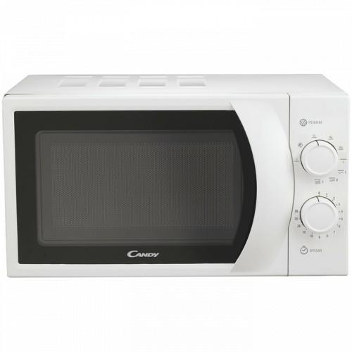 Микроволновая печь Candy CMG20W (38000919)
