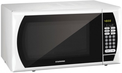 Микроволновая печь Starwind SMW3620 (SMW3620)