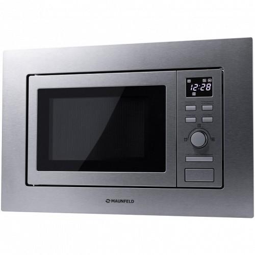 Микроволновая печь MAUNFELD MBMO.20.7S (КА-00013589)