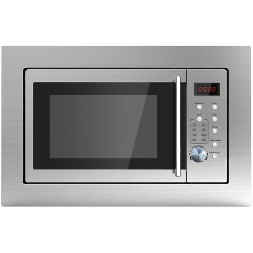 Микроволновая печь MAUNFELD XBMO202S (УТ000010950)