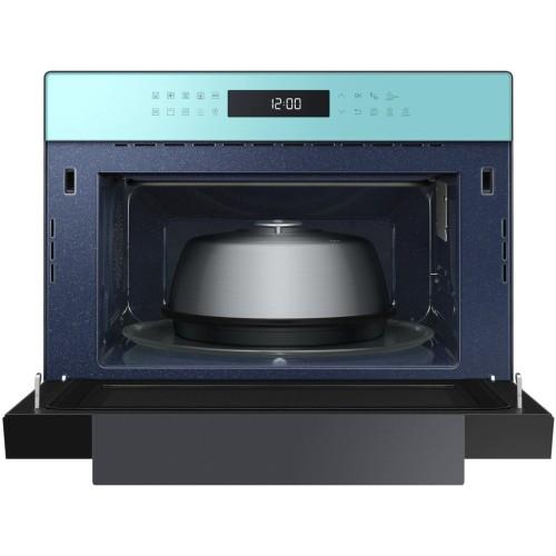 Микроволновая печь Samsung MC35R8088LN (MC35R8088LN/BW)