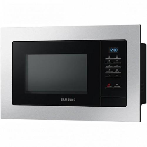 Микроволновая печь Samsung MG20A7013AT (MG20A7013AT/BW)