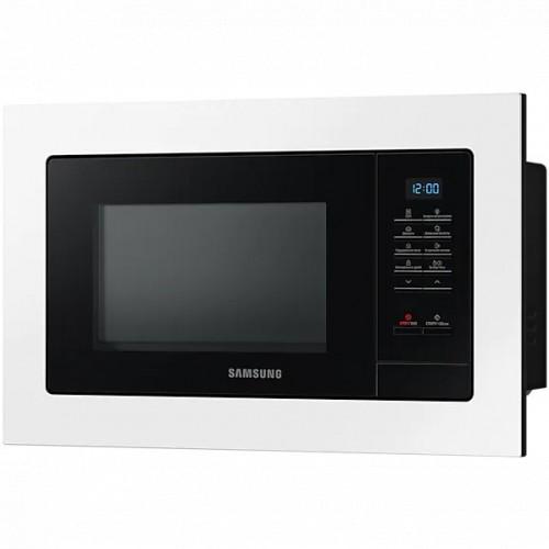Микроволновая печь Samsung MS20A7013AL (MS20A7013AL/BW)