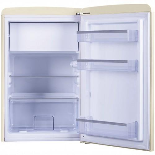 Холодильник Hansa FM1337.3HAA (FM1337.3HAA)