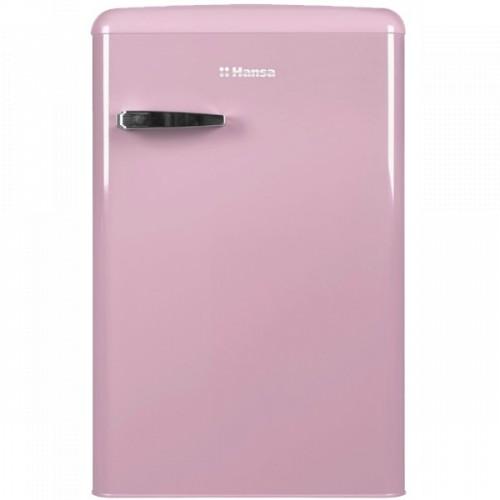 Холодильник Hansa FM1337.3PAA (FM1337.3PAA)