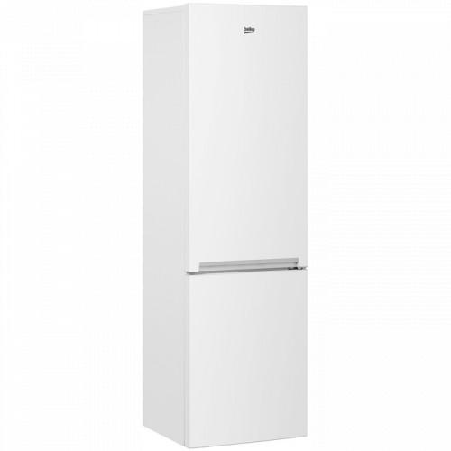 Холодильник Beko RCNK 356K20 W (RCNK356K20W)
