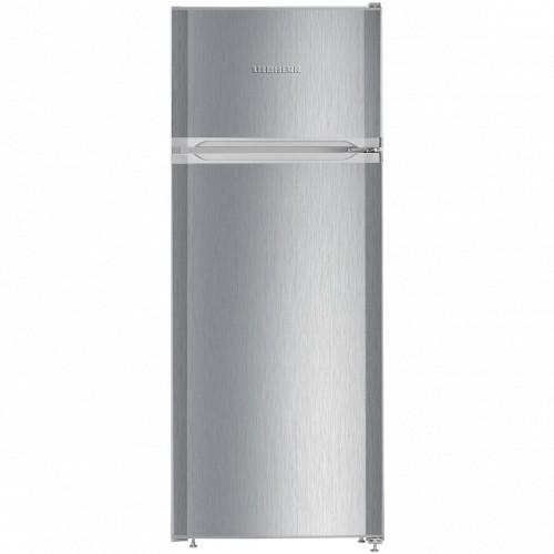 Холодильник Liebherr CTel 2531 (CTel 2531-21 001)