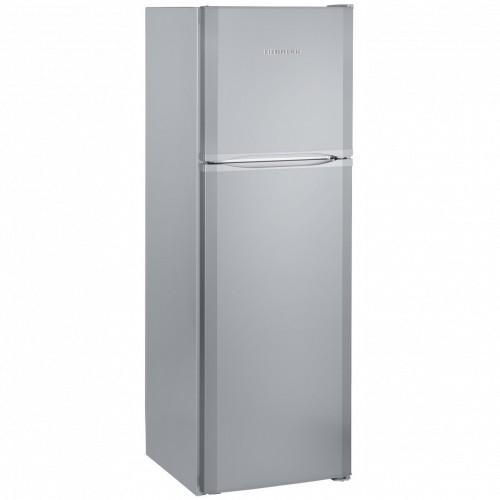 Холодильник Liebherr CTsl 3306 (CTsl 3306-23 088)