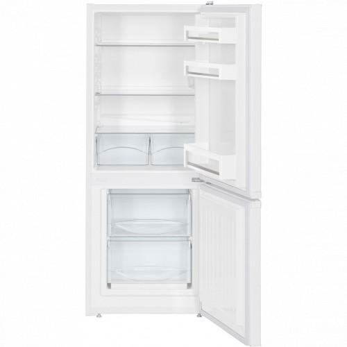 Холодильник Liebherr CU 2331 (CU 2331-21 001)