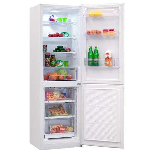 Холодильник Nordfrost NRB 152NF 032 (00000272963)