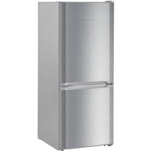 Холодильник Liebherr CUel 2331 (CUel 2331-21 001)