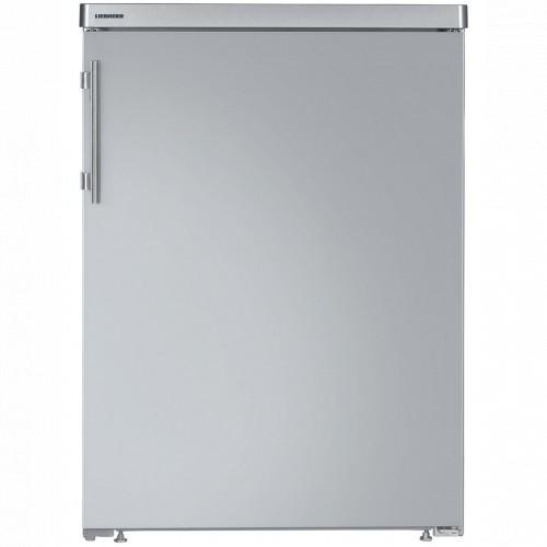 Холодильник Liebherr TPesf 1714 (TPesf   1714-22 001)