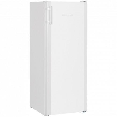 Холодильник Liebherr K 2814 (K 2814-21 001)