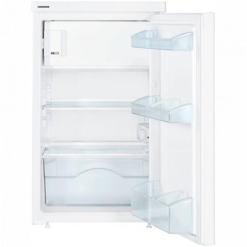 Холодильник Liebherr T 1404 (T 1404-21 001)