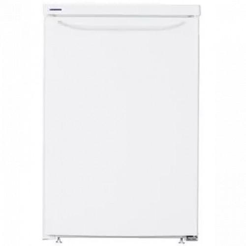 Холодильник Liebherr T 1700-21 (T 1700-21 001)