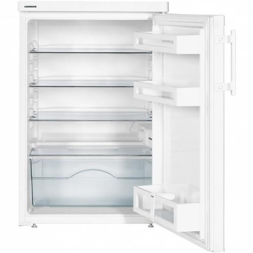 Холодильник Liebherr T 1710 (T 1710-22 001)