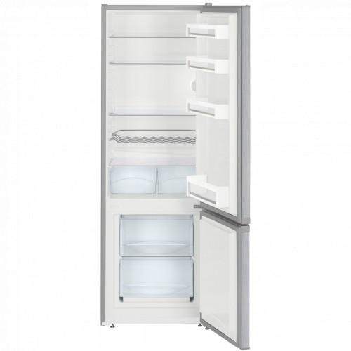 Холодильник Liebherr CUel 2831 (CUel 2831-21 001)