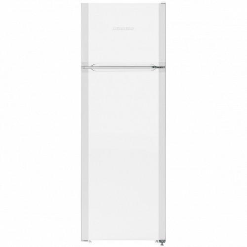Холодильник Liebherr CT 2931 (CT 2931-21 001)