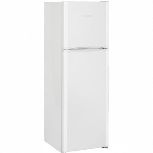Холодильник Liebherr CT 3306 (CT 3306-23 001)