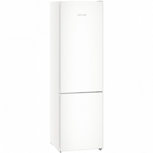 Холодильник Liebherr CN 4813 (CN 4813-23 001)