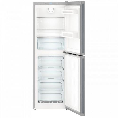 Холодильник Liebherr CNel 4213 (CNel 4213-23 001)