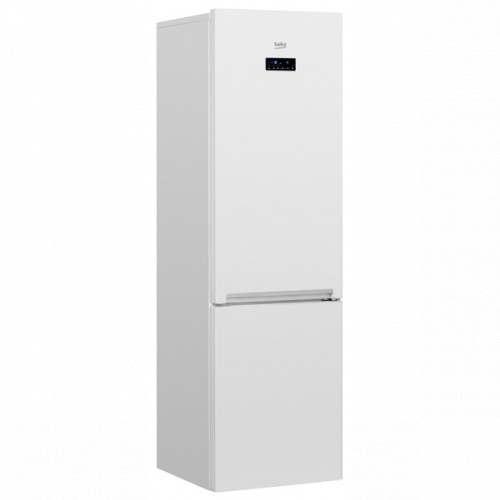 Холодильник Beko RCNK 365E20 ZW (RCNK365E20ZW)