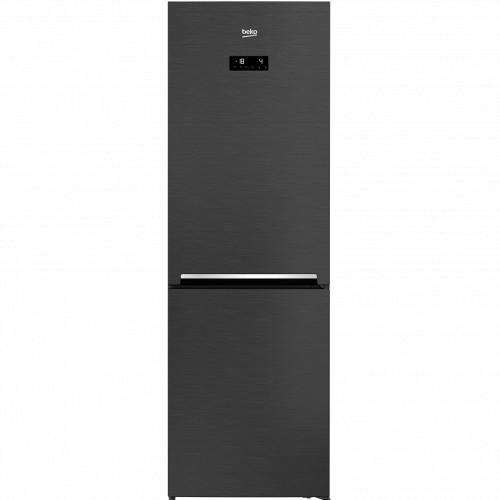 Холодильник Beko RCNK 365E20 ZX (RCNK365E20ZXR)