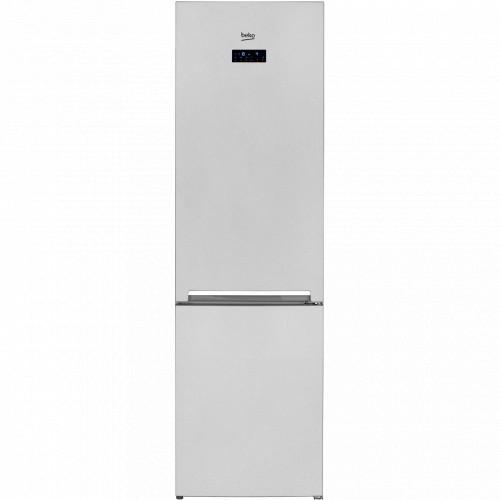 Холодильник Beko RCNK 400E20 ZSS (RCNK400E20ZSS)