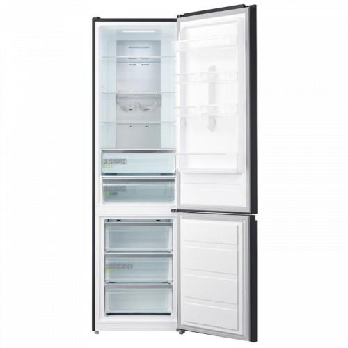 Холодильник Midea MRB 520 SFNGBE1 (MRB520SFNGBE1)