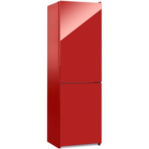 Холодильник Nordfrost NRG 152 842 (00000275892)