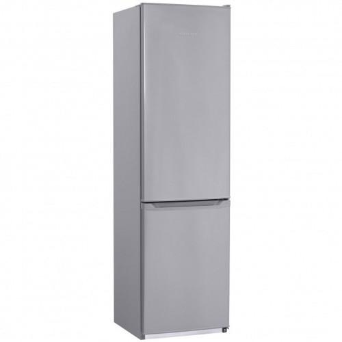Холодильник Nordfrost NRB 154NF 332 (00000272971)