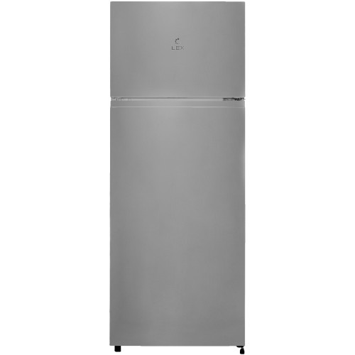 Холодильник Lex RFS 201 DF IX (CHHI000007)