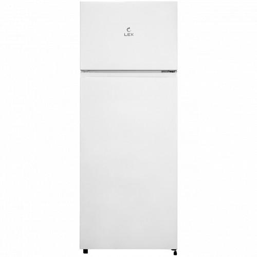 Холодильник Lex RFS 201 DF WH (CHHI000004)
