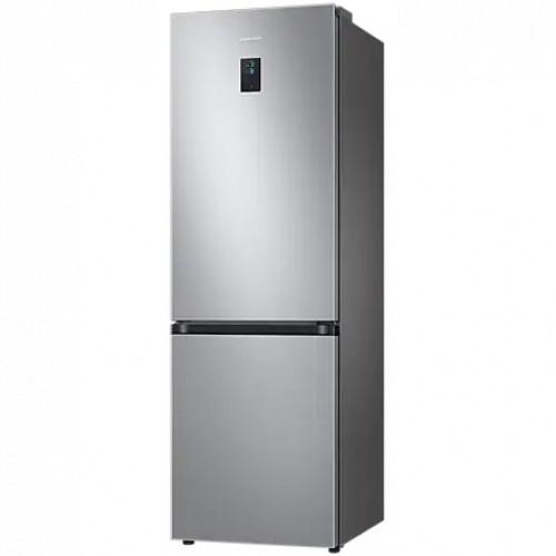 Холодильник Samsung RB34T670FSA/WT (RB34T670FSA/WT)