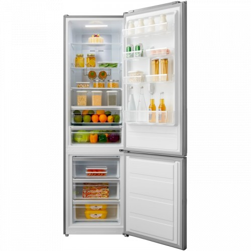Холодильник Midea MRB520SFNX1 (MRB520SFNX1)