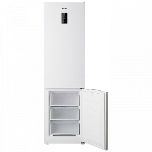 Холодильник Атлант 4426-009-ND (4426-009-ND)