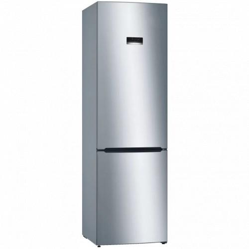 Холодильник Bosch KGE39XL21R (KGE39XL21R)