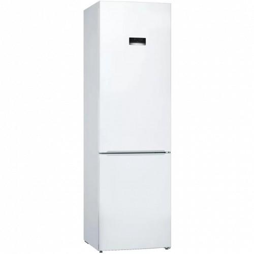 Холодильник Bosch KGE39AW33R (KGE39AW33R)