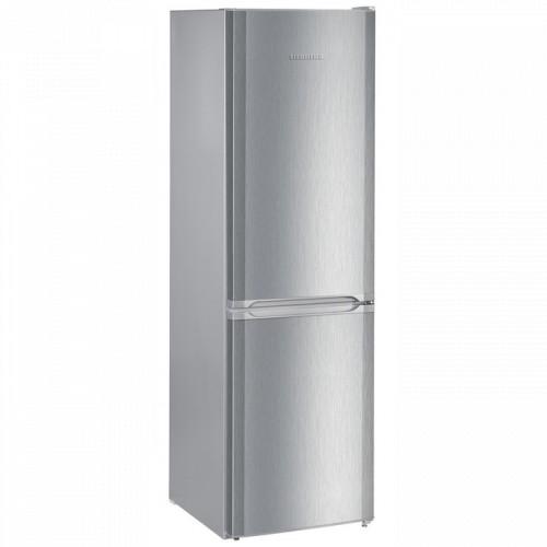 Холодильник Liebherr CUel 3331 (CUel 3331-21 001)