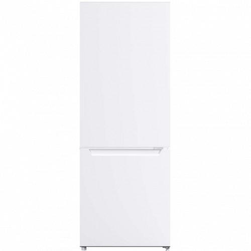 Холодильник MAUNFELD MFF144SFW (КА-00012715)
