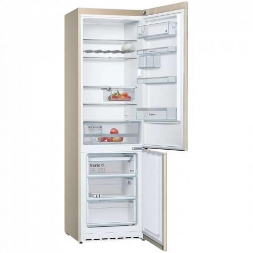 Холодильник Bosch KGE39AK33R (KGE39AK33R)