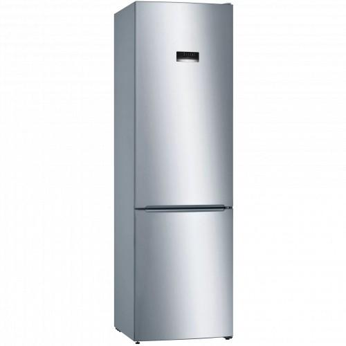Холодильник Bosch KGE 39 AL 33 R (KGE39AL33R)