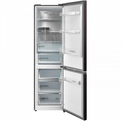 Холодильник Midea MRB520SFNJB5 (MRB520SFNJB5)