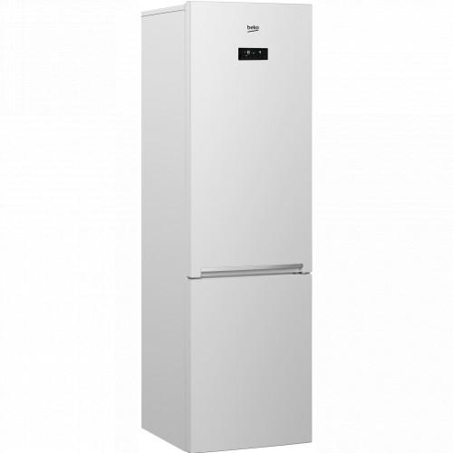 Холодильник Beko RCNK 400E30 ZW (RCNK400E30ZW)