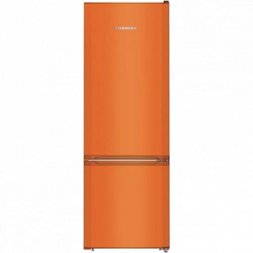 Холодильник Liebherr CUNO 2831 (CUNO 2831)