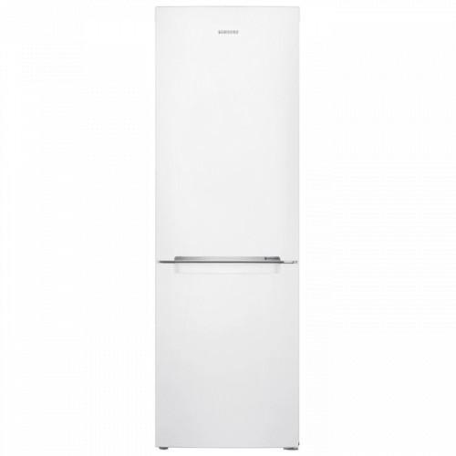 Холодильник Samsung RB30A30N0WW/WT (RB30A30N0WW/WT)