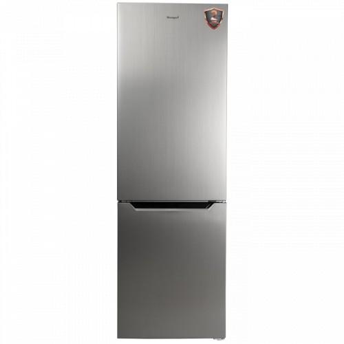 Холодильник Weissgauff WRK 185 XNF (426812)