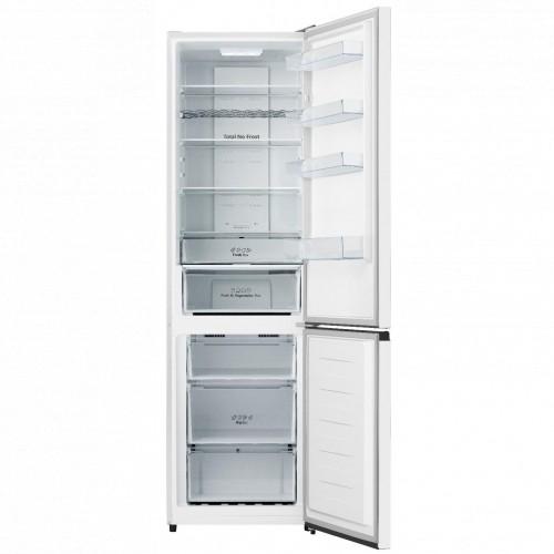 Холодильник Hisense RB440N4BW1 (RB440N4BW1)