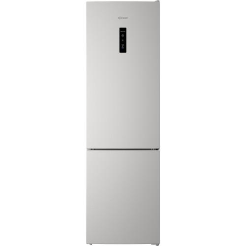 Холодильник INDESIT ITR 5200 W (ITR 5200 W)